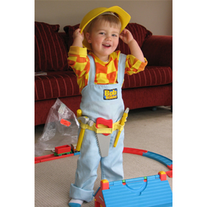 1647 Bob The Builder Costume  sc 1 st  Whitby Toy Library & 1647 Bob The Builder Costume u2013 Whitby Toy Library